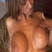 Jean yves le castel euro milf without anal free videos abuse
